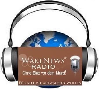 WN-Radio Globe 1