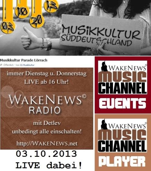 Musikkultur Lörrach 20131003