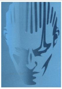 Logo Didi Schneider