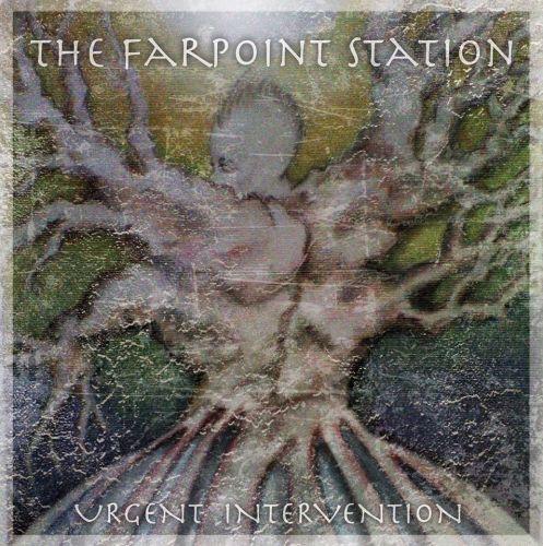 Urgent Intervention The Farpoint Station