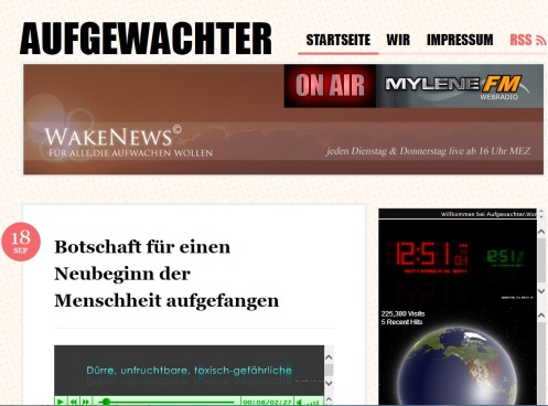 Aufgewachter Screenshot 20140918