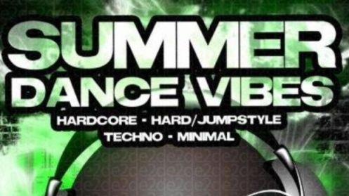 summer-dance-vibes