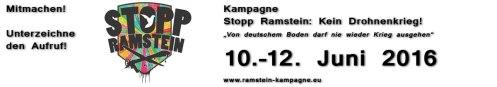 Stopp Ramstein website-titel-2016